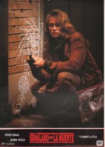 Помеченный смертью / Marked For Death (Стивен Сигал, 1990) B97f8b570620313