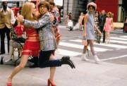 Остин Пауэрс: Шпион, который меня соблазнил / Austin Powers: The Spy Who Shagged Me (1999) E7f2a8592920813