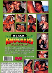 Black Knockers 19 (1997)