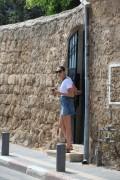 Gal Gadot -                         Tel Aviv Israel August 30th 2017.