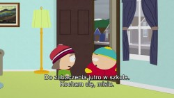 Miasteczko South Park / South Park (2017) {Sezon 21} PLSUBBED.480p.AMZN.WEBRip.XviD.AC3-AX2 / Napisy PL