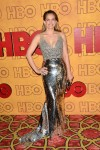 Anna Chlumsky -           HBO Post Emmy Awards Reception Los Angeles September 17th 2017.