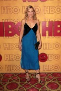 Kim Dickens -           HBO Post Emmy Awards Reception Los Angeles September 17th 2017.