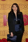 Clea DuVall -            	HBO Post Emmy Awards Reception Los Angeles September 17th 2017.