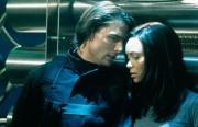 Миссия невыполнима 2 / Mission: Impossible II (Том Круз, 2000) 5952fb623669073