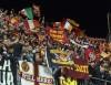 фотогалерея AS Roma - Страница 13 662d95604381693