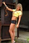 http://thumbs.imagebam.com/30/d9/dc/679d6d618119263.jpg