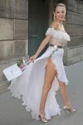 http://thumbs.imagebam.com/31/d4/43/713b60624751703.jpg