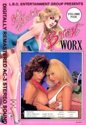 Breast Worx 5 (1991)