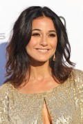 Emmanuelle Chriqui -                 Environmental Media Association Awards Los Angeles September 23rd 2017.