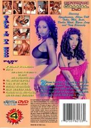 Girlz 'N Da Hood 6 (Girlz in Da Hood 6) (1996)