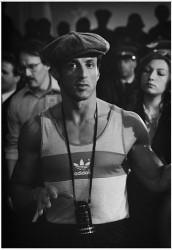 Рокки 4 / Rocky IV (Сильвестр Сталлоне, Дольф Лундгрен, 1985) - Страница 2 A59657590064123