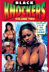 Black Knockers 2 (1996)