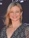 Amy Smart -                      	P.S. ARTS Express Yourself Santa Monica October 8th 2017.