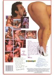 My Ass 1 (1996)