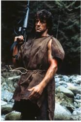 Рэмбо: Первая кровь / First Blood (Сильвестр Сталлоне, 1982) 700dc1595834343