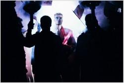 Рокки 4 / Rocky IV (Сильвестр Сталлоне, Дольф Лундгрен, 1985) - Страница 2 81fdb1590063413