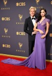 Ruby Modine -               69th Primetime Emmy Awards Los Angeles September 17th 2017.