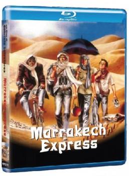 Marrakech Express (1989) BD-Untouched 1080p VC-1 DTS HD-AC3 iTA