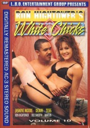 Ron Hightower's White Chicks 10 (1994)