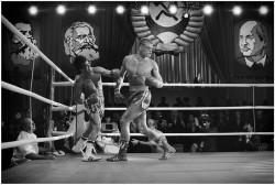 Рокки 4 / Rocky IV (Сильвестр Сталлоне, Дольф Лундгрен, 1985) - Страница 2 7349d6590063213