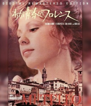 Metello (1970) Full Blu-Ray 21Gb AVC ITA LPCM 2.0