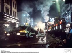 Бегущий по лезвию / Blade Runner (Харрисон Форд, Рутгер Хауэр, 1982) 964d80564871243