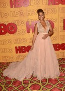Anika Noni Rose -              	HBO Post Emmy Awards Reception Los Angeles September 17th 2017.