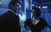 Джеймс Бонд 007: Завтра не умрёт никогда / Tomorrow Never Dies (Пирс Броснан, 1997) 1d702f571234373