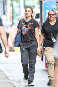 Drea De Matteo -                    New York City August 31st 2017.