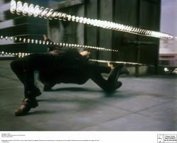 Матрица / The Matrix (Киану Ривз, 1999) 30b590564538873