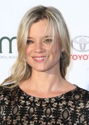 Amy Smart -                      Environmental Media Association Awards Los Angeles September 23rd 2017.