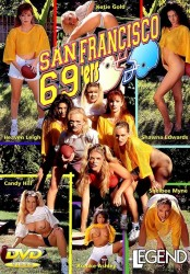 San Francisco 69'ers (1997)
