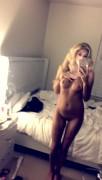 http://thumbs.imagebam.com/45/37/f8/3f0e5e598115093.jpg