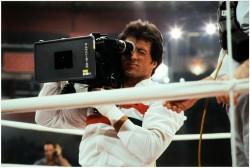 Рокки 4 / Rocky IV (Сильвестр Сталлоне, Дольф Лундгрен, 1985) - Страница 2 70c82f590063243