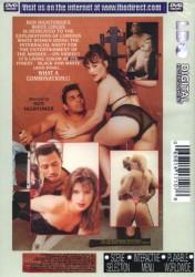 Ron Hightower's White Chicks 9 (1994)