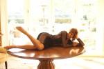 http://thumbs.imagebam.com/46/4e/70/b2003a583855663.jpg