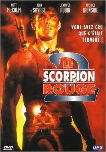 Vos achats DVD, sortie DVD a ne pas manquer ! - Page 28 F372cd568123603