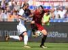 фотогалерея AS Roma - Страница 13 7d88c2608078973