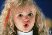 Трудный ребенок 2 / Problem Child 2 (Джон Риттер, Джек Уорден, Майкл Оливер, 1991) 862261578128313