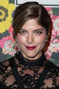 Selma Blair -                   H&M x ERDEM Runway Show & Party Los Angeles October 18th 2017.