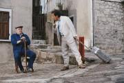 Корсиканец / L' Enquête corse (Кристиан Клавье, Жан Рено, 2004) Bbf2f5572593933