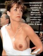 http://thumbs.imagebam.com/4c/86/e7/97f5f1628891613.jpg