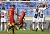 фотогалерея AS Roma - Страница 13 B9890f608078823
