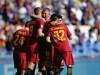 фотогалерея AS Roma - Страница 13 3de42d608079153