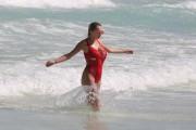 http://thumbs.imagebam.com/4e/da/0f/6c73dc624736343.jpg