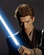 Звездные войны Эпизод 2 - Атака клонов / Star Wars Episode II - Attack of the Clones (2002) Dfe7fb621872983