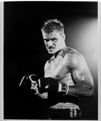 Рокки 4 / Rocky IV (Сильвестр Сталлоне, Дольф Лундгрен, 1985) - Страница 3 62b13d598834113