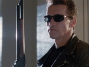 Терминатор 2 - Судный день / Terminator 2 Judgment Day (Арнольд Шварценеггер, Линда Хэмилтон, Эдвард Ферлонг, 1991) - Страница 2 1e5611560125713