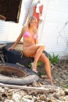 http://thumbs.imagebam.com/51/06/26/a78b3d618124143.jpg